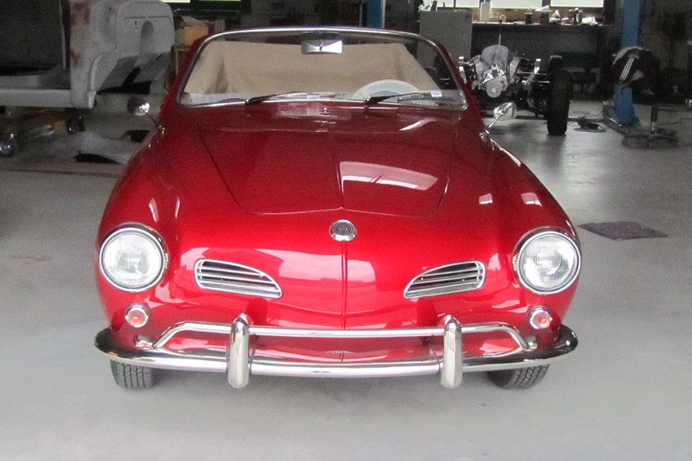 VW-Karmann-Ghia-Cabrio