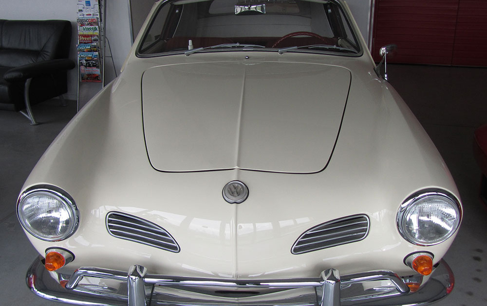 VW-Karmann-Ghia-Cabrio